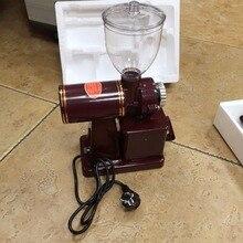110 V und 220 V zu 240 V kaffeemühle maschine kaffeemühle mit stecker adapter freies verschiffen zu einigen ländern
