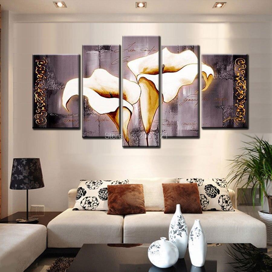 Online kopen wholesale art grijs uit china art grijs groothandel ...