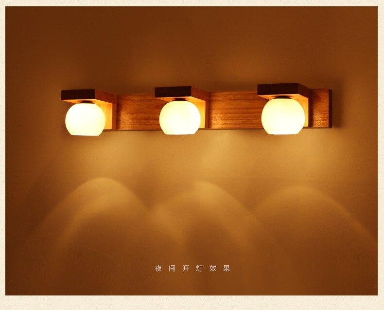 Compra luz de pared de diseño de vidrio online al por mayor ...