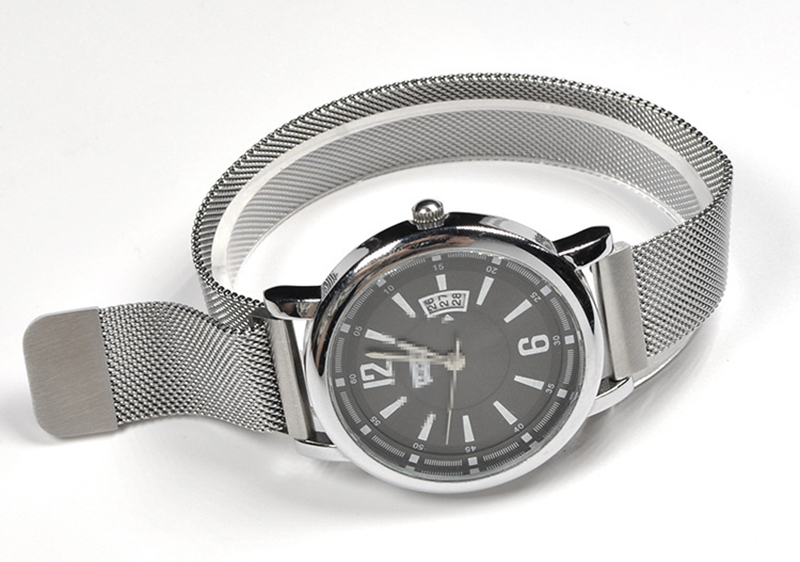 watchband (8)