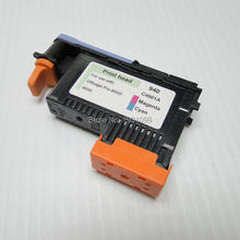 YOTAT M/C for hp940 C4901A Remanufactured printhead 940 for HP Officejet Pro 8000 8000 Wireless 8500 All-in-One printer