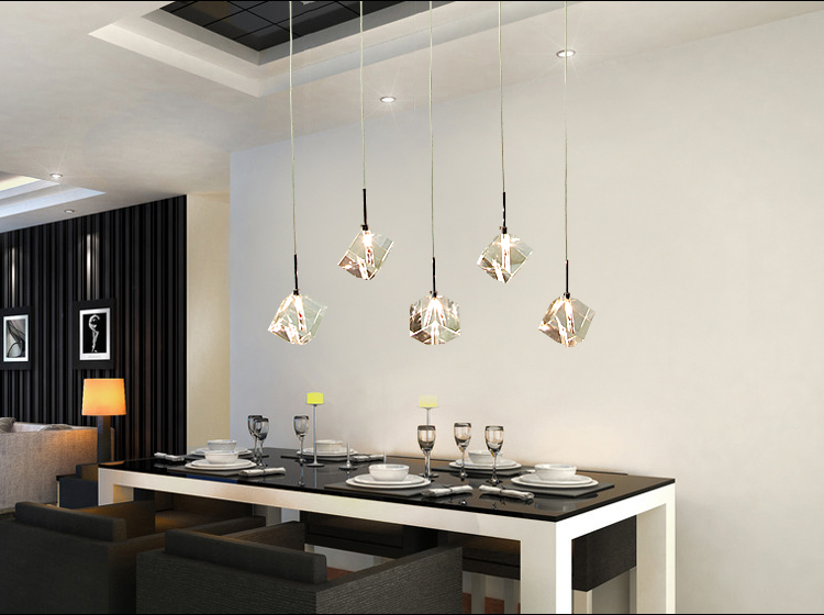 dining room light. shop kichler lighting diana 6light olde bronze