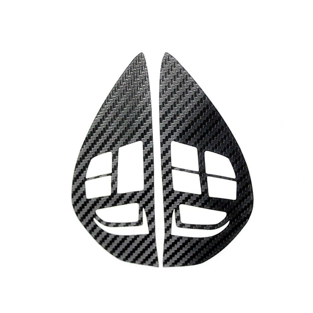 293601_no-logo_293601-2-01