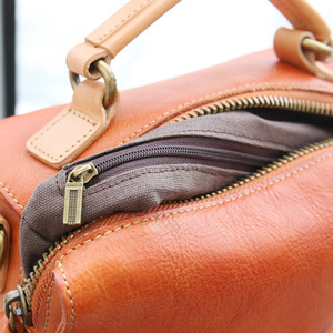 Image 5 - YIFANGZHE ขนาดเล็กผู้หญิงหนัง Messenger กระเป๋าสไตล์วินเทจแฟชั่น Cowhide ไหล่กระเป๋ากระเป๋าถือหนัง