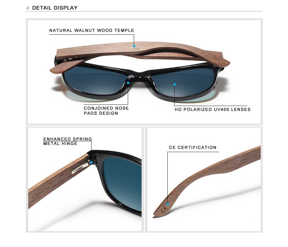 95f9b88717 The reason why spitfire sunglasses are so popular is that they are not only  very useful to protect our ...