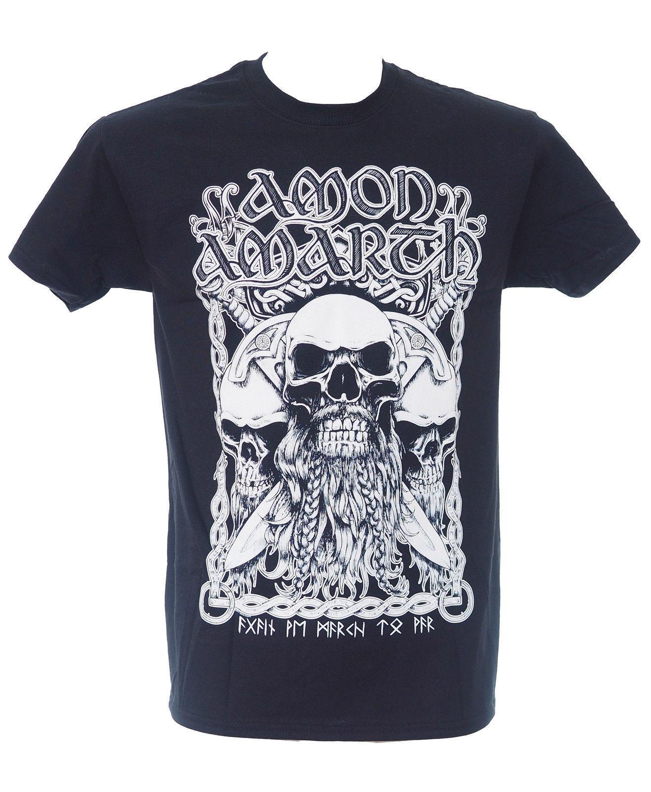 Cheap T Shirt Maker Promotion-Shop for Promotional Cheap T Shirt ...