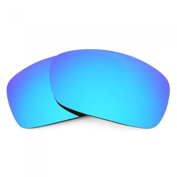 Mry polarizadas lentes de reemplazo para Oakley Hijinx gafas de sol en  Disfraces de cine de La novedad y de uso especial en AliExpress.com    Alibaba Group 1e7b02a8de