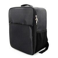 Backpack Bag Shoulder Carrying Case Professional Advanced Hot high quality