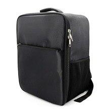 กระเป๋าเป้สะพายหลังกระเป๋าสะพายกระเป๋าถือ Professional คุณภาพสูง Drop Shipping