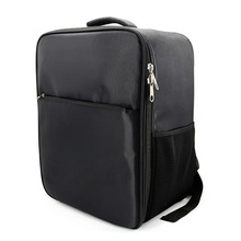 Sac à dos sac bandoulière étui de transport professionnel avancé chaud de haute qualité livraison directe