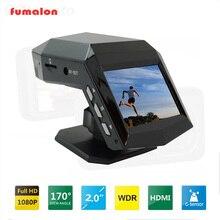 Big sale 2.0 inch mini car dvr camera recorder with perfume 1080p car camera dash cam vehicle dvr car dashboard camera black box for car