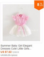 Baby girls clothes set (45)