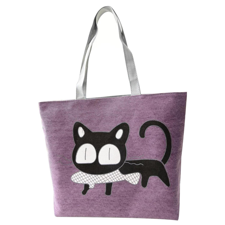 especial de peixe gato dos Tipo de Item : Bolsas