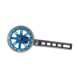 Image 5 - Детские стабилизаторы для велосипеда, 12 20 дюймов