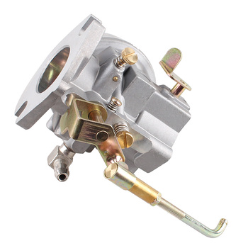 New Carburetor Carb for Kohler K321 K341 Cast Iron 14 16 HP K-Series Gas  Engines New Arrival Carburetor