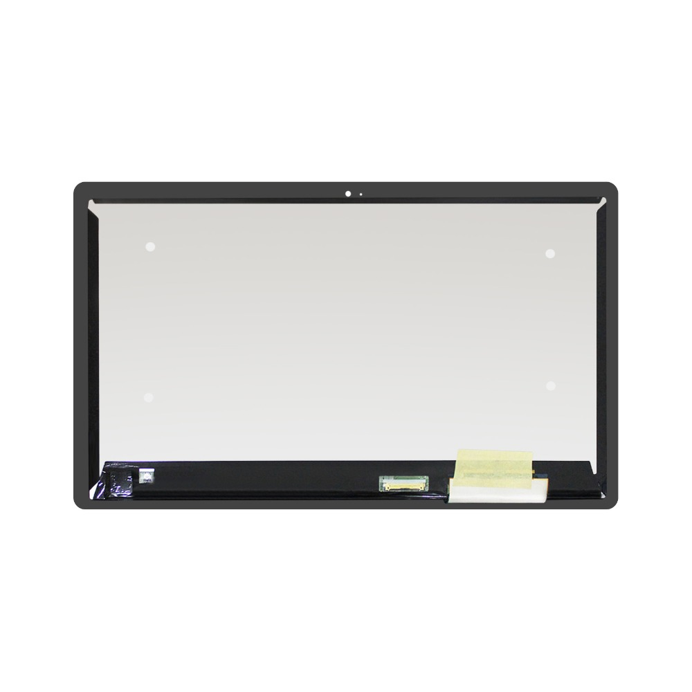 New 11.6 LCD Screen Display Panel B116HAN03.0 With Touch Glass Assembly For Acer Iconia Tab W700P W700 1080P original a for acer iconia tab w700 new touch screen panel digitizer glass lcd display monitor assembly free shipping