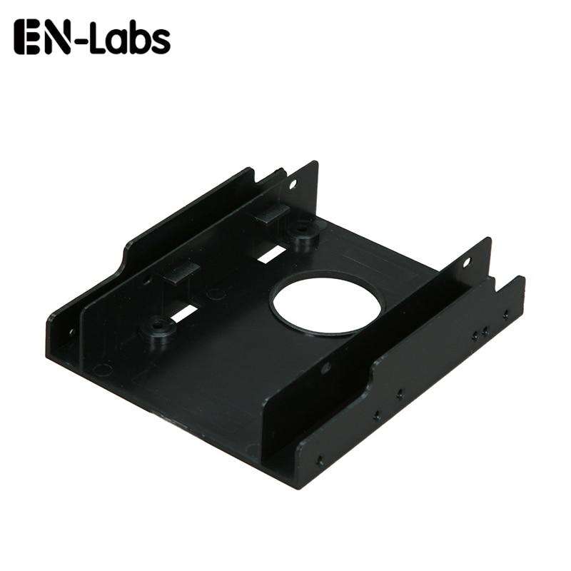 En-Labs New 2.5