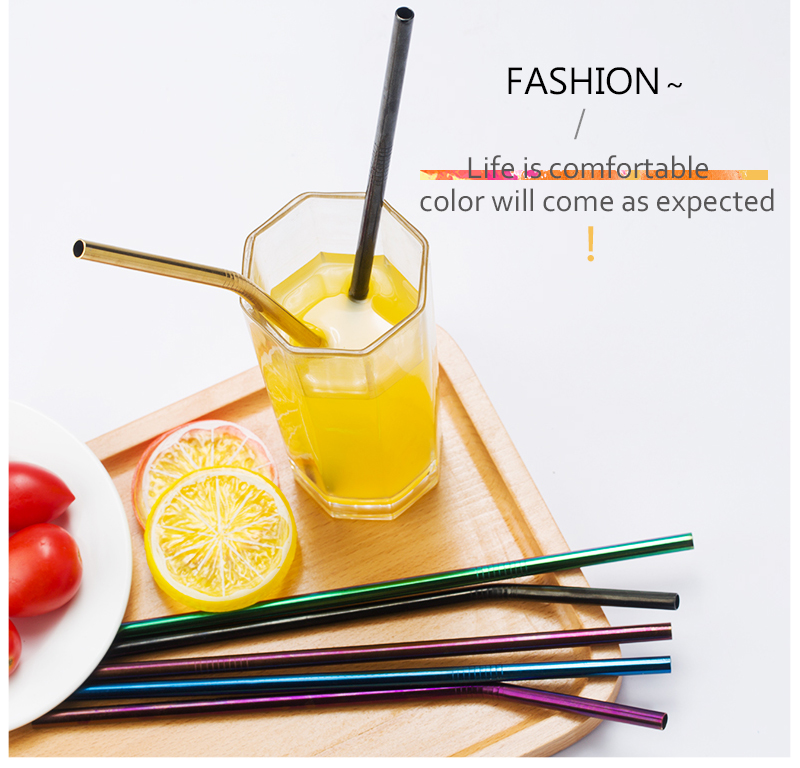 stainless-steel-reusable-drinking-straws-14-pieces