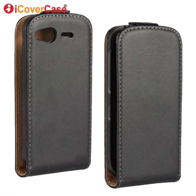 quality design b2a22 57c43 US $4.31 23% OFF|Aliexpress.com : Buy For HTC Desire S Case Phone Accessory  Leather Wallet Mobile Protector Cover For HTC Desire S G12 S510e Flip ...