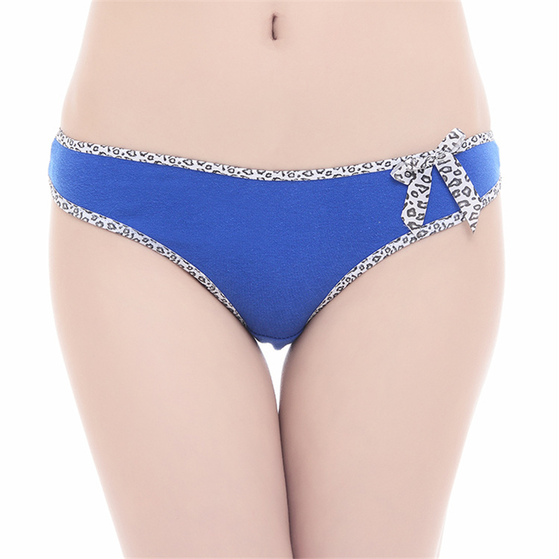 Online Get Cheap Word Panties -Aliexpress.com | Alibaba Group