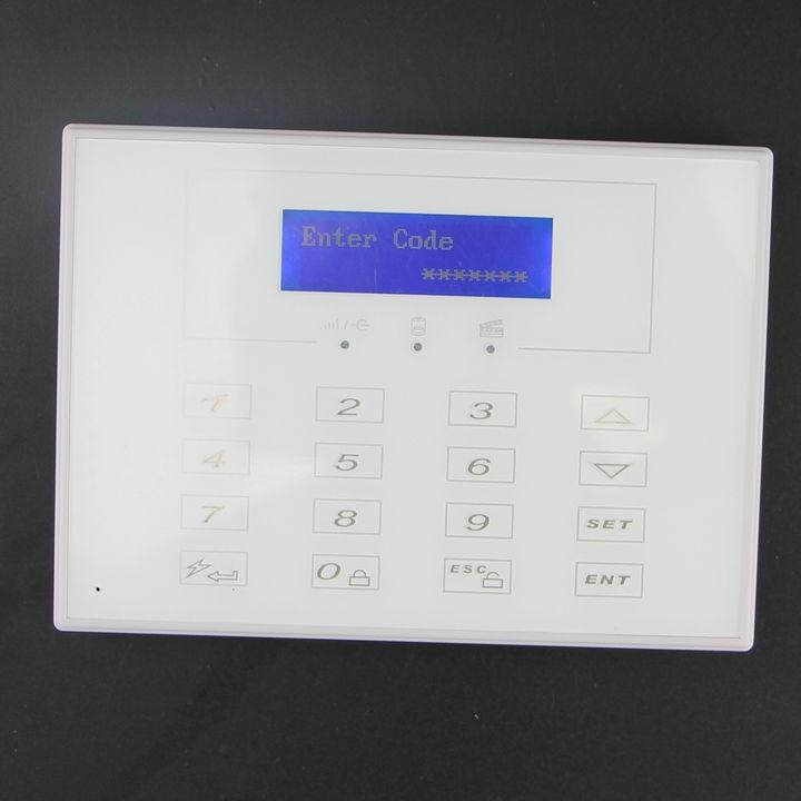 unit1assign2 wireless