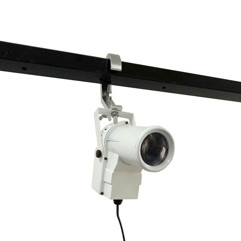 Mini-LED-10W-Spot