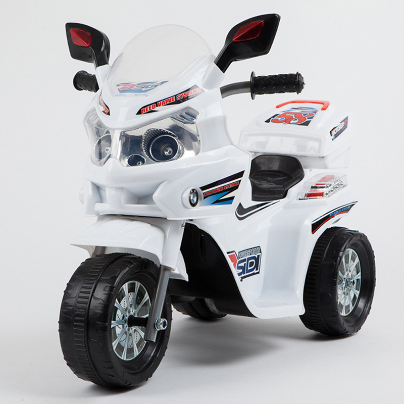 online shop the new gift electric car for kids to drive motorcycle car child tricycle baby can sit indoor kids toy electric kids cars aliexpress mobile
