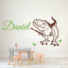 Großhandel Dino Decals Gallery Billig Kaufen Dino Decals Partien
