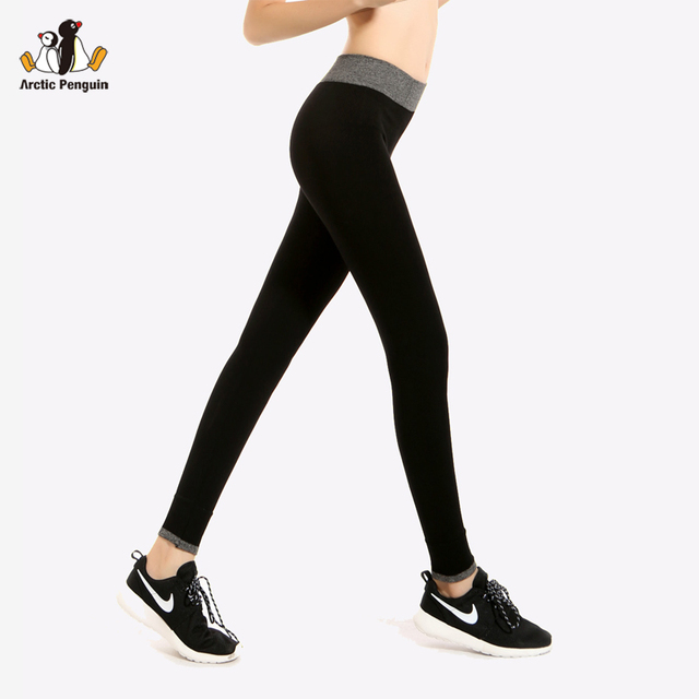 85b88d42adc1f [AP]TOP SALE Women Leggings Super Stretch Sport Legging Yoga Pants Running  Training Legging Gym Clothes Workout Fitness Trousers