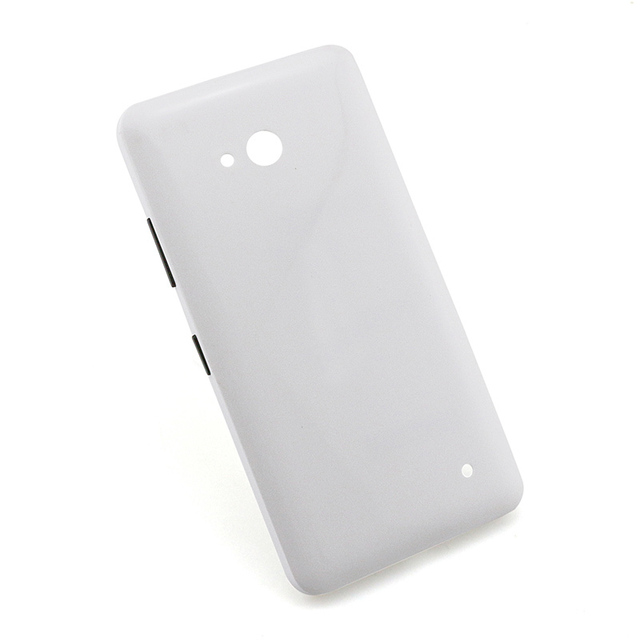 Phone Housing for Nokia Lumia
