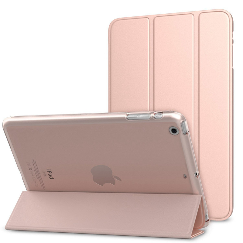 Ultra-thin Magnetic Case for iPad Mini 1 2 3 7.9 Tablet ,iBuyiWin Stand Smart PU Leather Funda Cover+Free Screen Protector+Pen ultra thin stand design pu leather case for ipad mini 4 cover colorful option flip smart cover tablet case free shipping