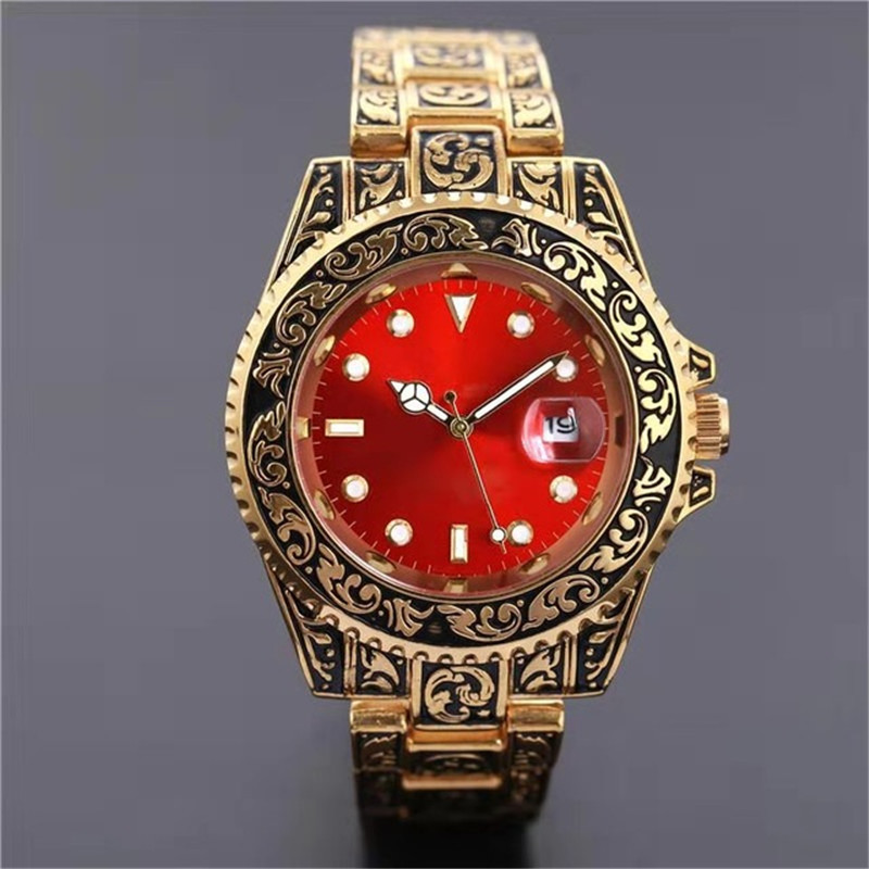 Creative-Golden-Men-Quartz-Wrist-Watches-3D-Dial-Design-Full-Steel-Calendar-Big-Watches-Top-Brand.jpg_640x640 (1)_