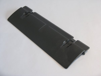C6071-60148 Tail deflectors for HP DesignJet 1050C 1055CM used