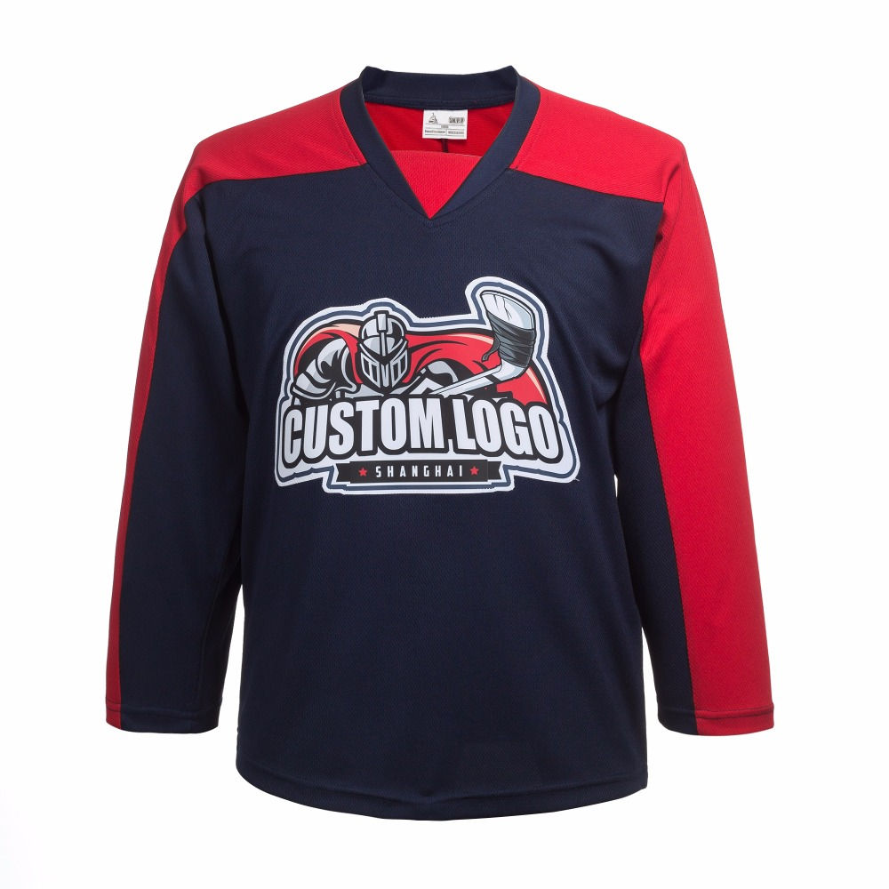 DHL free shipping synthetic embroidery ice hockey jerseys wholesale custom jerseys P049 dhl free shipping synthetic embroidery ice hockey jerseys wholesale