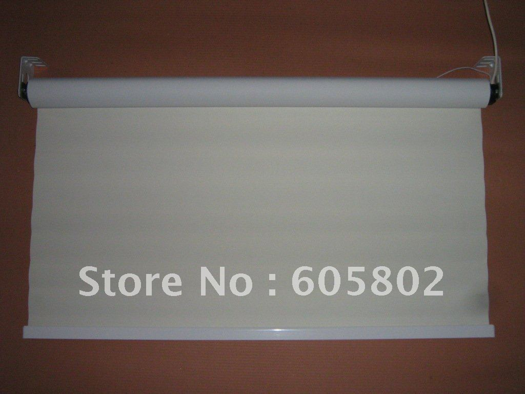 Моторизованные оттенки, более широкие или более 2,0 м, пожалуйста, свяжитесь с нами для точной цены