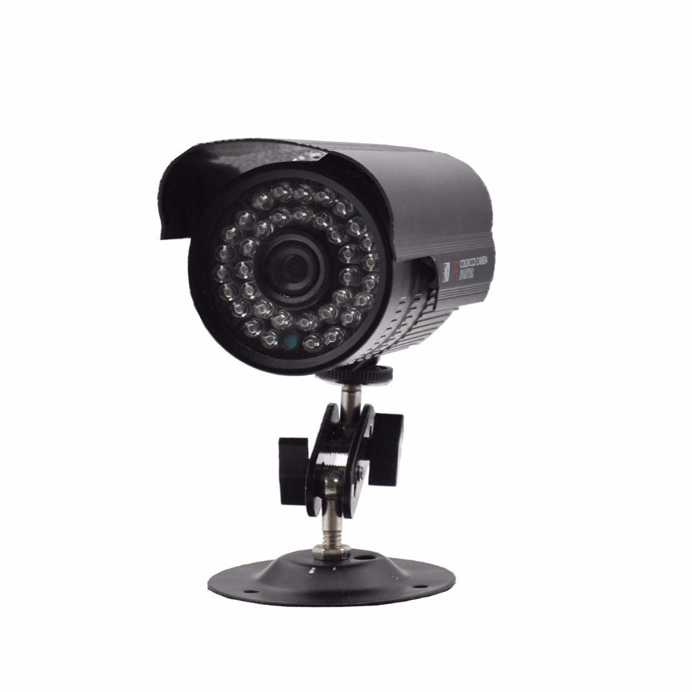 8mm Waterproof Infrared Wired Network CCTV Camera IP 960P H.264 Security Surveillance CCD 100 Degree Wide Angle Len Cameras 3 6mm 100 degree wide angle len ip 960p infrared bullet cameras h 264 network wired security surveillance ccd cctv cameras