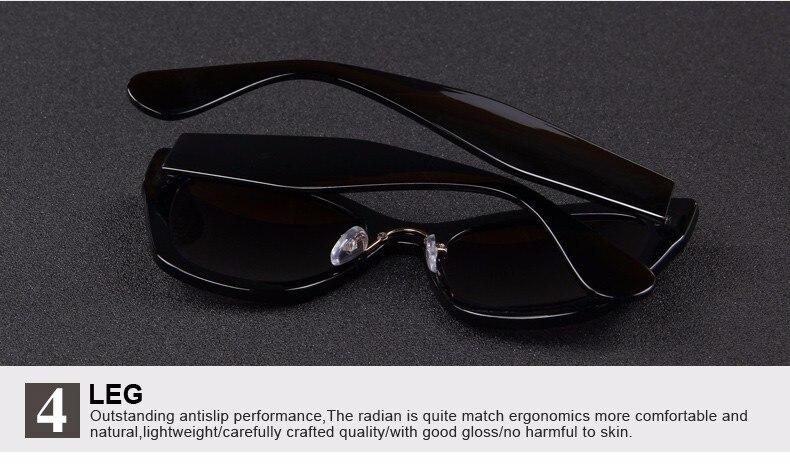 Бренд MERRY'S Butterfly очки модные солнцезащитные очки женские солнцезащитные очки «кошачий глаз» высокое качество Oculos UV400