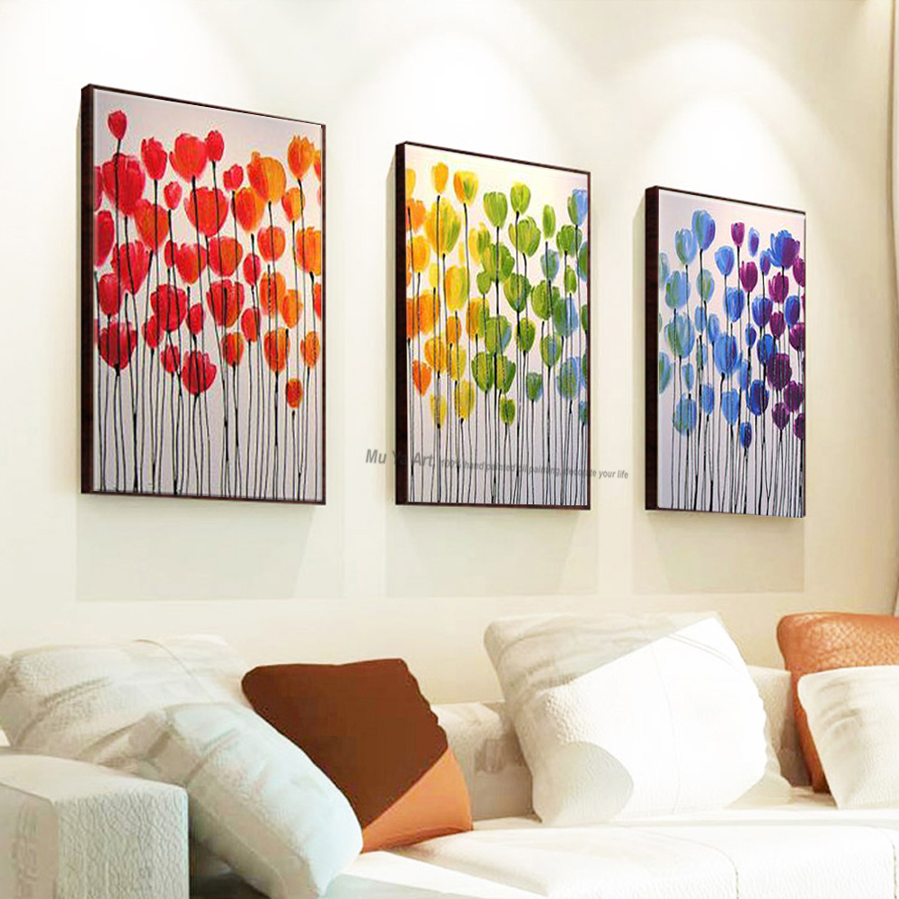 Best Kitchen Gallery: Decorative Pictures Modern Paintings Kitchen Wall Painting Flower of Modern Art For Kitchen on rachelxblog.com