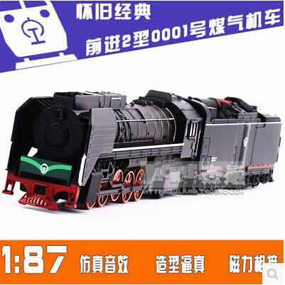 локомотив поезда модели