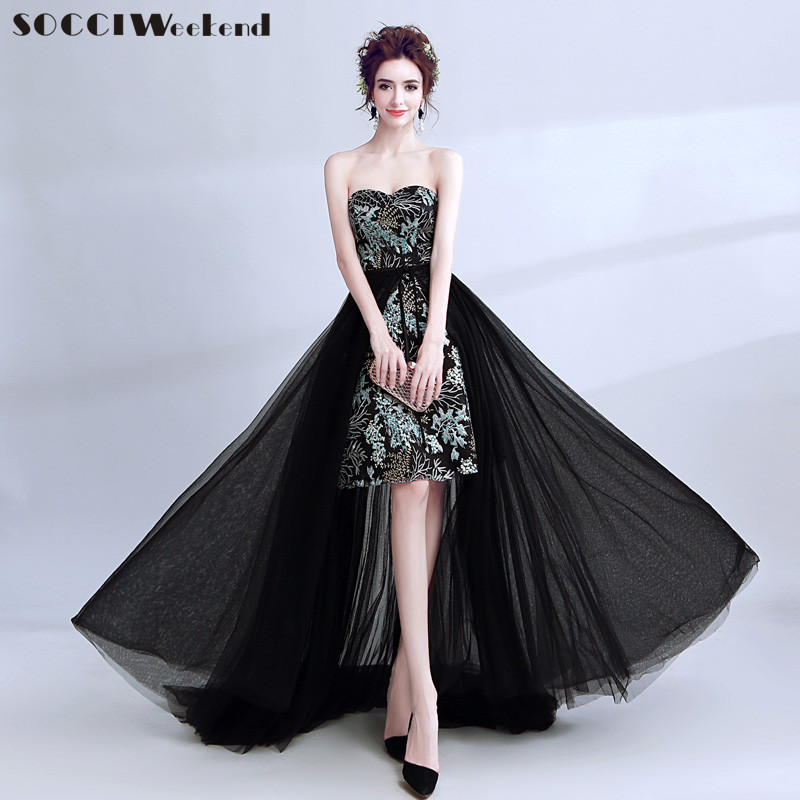 Precise Socci Weekend Sexy V Neck Pink Cocktail Dresses 2019 Short Above Knee Formal Birthday Party Dress Organza Ball Gowns Robe De Cocktail Dresses