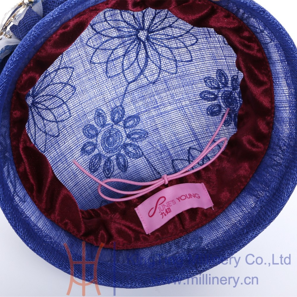 MM-0063-royal blue-product-006