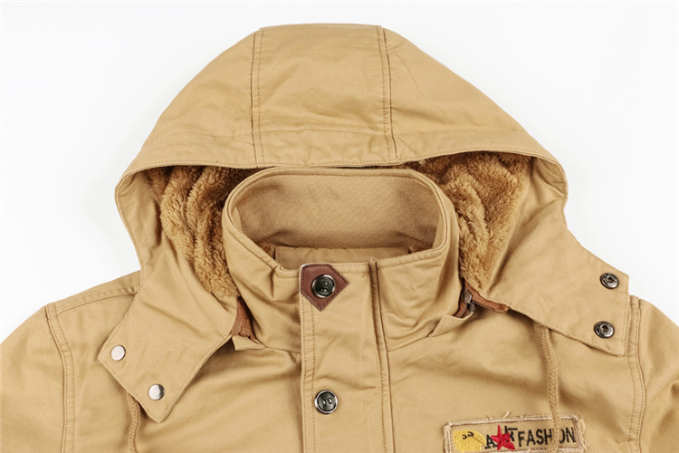HTB1oGNMbvc3T1VjSZPfq6AWHXXaH Mountainskin Men's Winter Fleece Jackets Warm Hooded Coat Thermal Thick Outerwear Male Military Jacket Mens Brand Clothing SA600