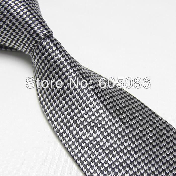 HOOYI 2018 free shipping (100pcs/lot) Microfiber 12colors mens neck tie neckties ascot cravat