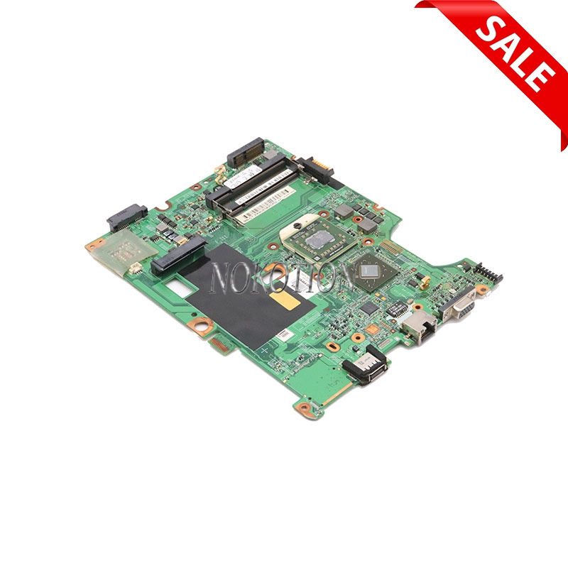 Nokotion 498464-001 for HP Compaq G50 G60 CQ50 CQ60 48.4J103.051 laptop motherboard DDR2 MCP77MV-A2 Free CpuNokotion 498464-001 for HP Compaq G50 G60 CQ50 CQ60 48.4J103.051 laptop motherboard DDR2 MCP77MV-A2 Free Cpu