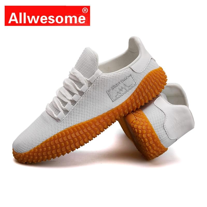 Hearty Laisumk Sandals Men Hot Sale Summer Men Shoes Fashion Casual Breathable Mens Sandals High Quality Leather Solid Beach Sandals To Adopt Advanced Technology Men's Shoes Men's Sandals