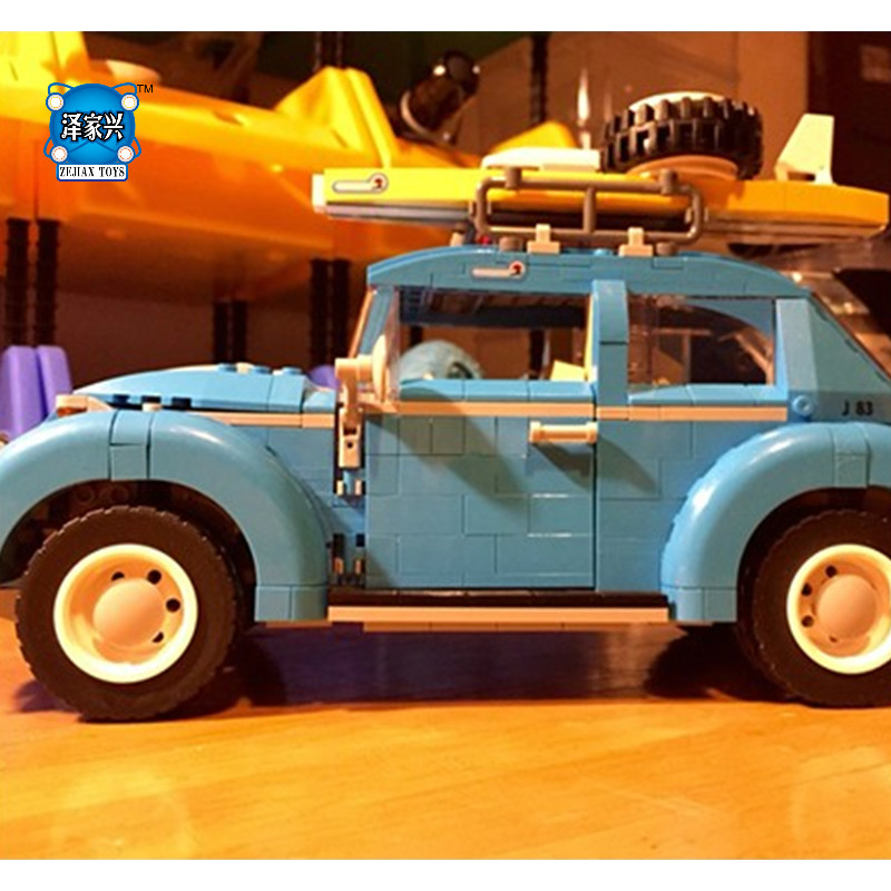 3D Racers Car Building Bricks Blocks Figures Toys for Children Car Gift Compatible Lepins DIY Model 10646 160pcs city figures fishing boat model building kits blocks diy bricks toys for children gift compatible 60147