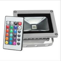DHL FEDex Free 10pcs Lot 18W LED Tube T8 1200mm 160pcs 3014SMD AC85 265v CE RoHS