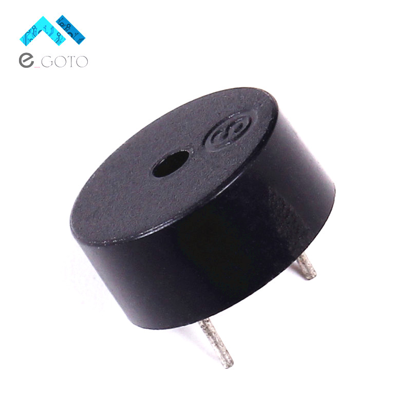 Aliexpress.com : Buy 10pcs BCE 12606 Passive 12 Piezo