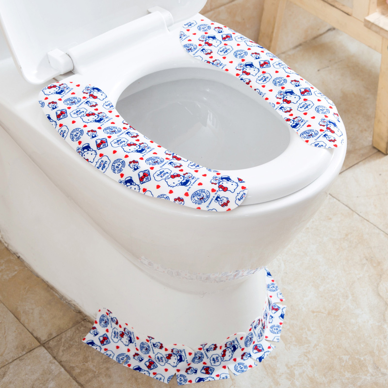 Popular Japanese Toilet Seats Buy Cheap Japanese Toilet Seats lots