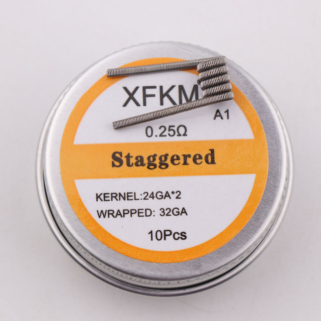 staggered-a1-10
